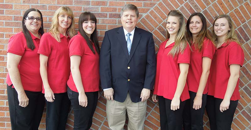 lakewood and littleton orthodontics duryea smiles team