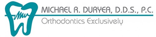 Duryea Orthodontics