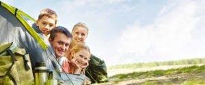 damon-braces-woodland-park-smiling-family