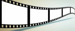orthodontics lakewood and littleton - video reel