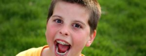 braces-woodland-park-co-boy-with-braces