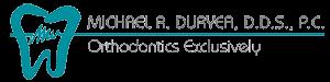 Duryea Orthodontics Logo