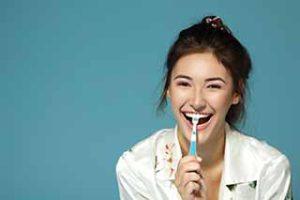 duryea-smiles-lakewood-orthodontics