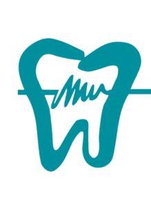 lakewood-orthodontist-duryea-logo