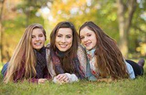 lakewood-orthodontists-duryea-orthodontics-smiling-teens