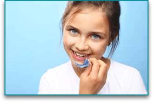 littleton-orthodontist-duryea-smiles