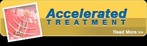 duryea accelerated treatment