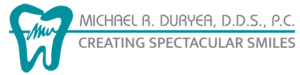 duryea-logo-creating-spectacular-smiles