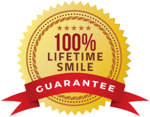 Duryea Orthodontics Guarantee