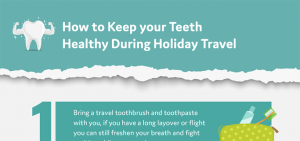 keep your teeth healty while you travel feature image