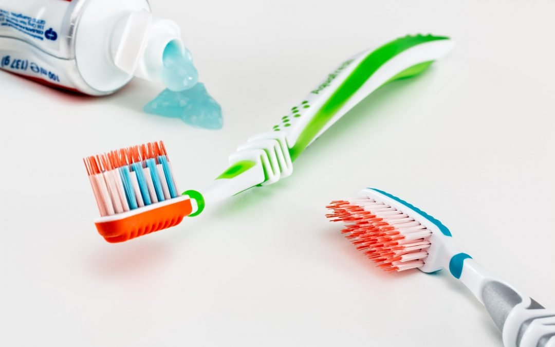 The Best Toothpastes For Your Family