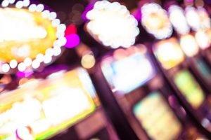 casino-lights