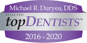 top dentist 5280 magazine -WebBadge_Duryea_2016-20