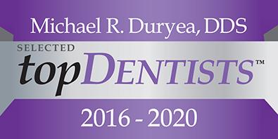 top dentist 5280 magazine -WebBadge_Duryea_2016-20