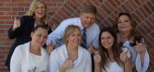 Lakewood-Orthodontist-Office-Photo